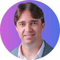 Alan Marcos