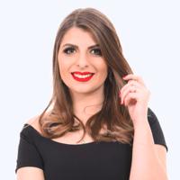 Keilla Souza