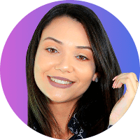 Natalia Farias (OAB/SC 49336)